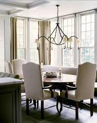 Chandeliers For Dining Room Traditional 323 Best Dining Rooms Images On Pinterest Dining Room Design