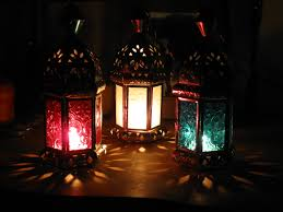 interior moroccan lamps and lanterns for lighting fixture ideas