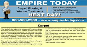 carpet and flooring stores in columbus oh