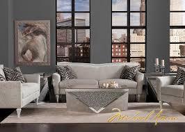 livingroom pc plaza 3 pc living room gray living room sets living room