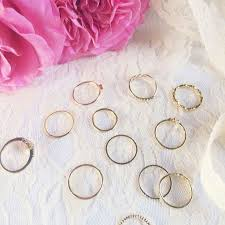 Kohls Wedding Rings 2 by 153 Best Jewels Images On Pinterest Kohls Fine Jewelry And