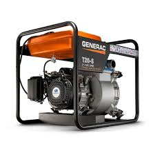 everbilt 0 1 hp non submersible transfer pump ze00802a the home