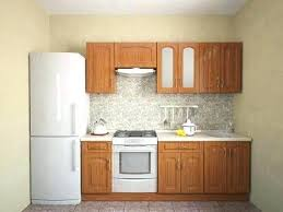 kitchen cabinet wall full wall kitchen cabinets large size of wardrobe built in