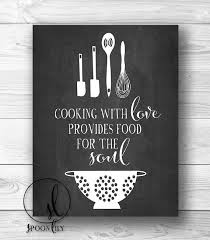 chalkboard ideas for kitchen best 25 kitchen quotes ideas on wall sayings kitchen