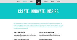 Best Business Card Company Dei Creative Best Business Card Design Agencies 10 Best Design