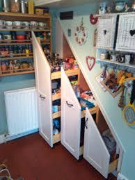 kitchen island storage ideas kitchen ideas to upgrade the kitchen do it yourself kitchen