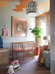 small nursery chair ideas bringing small nursery ideas