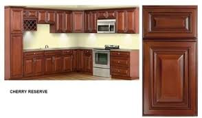 kelly s cabinet supply lakeland best joinery cabinet makers in lakeland fl houzz