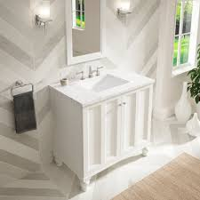 kohler k 20000 47 caxton almond undermount single bowl bathroom
