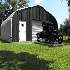 Dutchway Pole Barns Menards Post Frame Building Kits Steel Buildings How To Build
