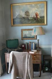 Schlafzimmer Meaning File Plas Newydd Anglesey Schlafzimmer Lord 1 Schreibtisch Jpg