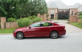 2013 lexus gs 350 horsepower 2014 lexus gs 450h review