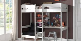 Wood Bunk Beds As Ikea Bunk Beds And Elegant Bunk Bed Building by Futon Beautiful Bunk Bed With Futon Underneath Diy Pallet Couch