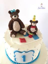 modeling chocolate teddy bears cakecentral com