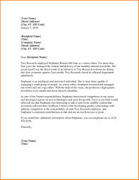 Best Resume Editor by Introductions Groceryclerk Formal Formal Letter Template Letter