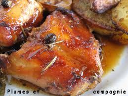 cuisiner un lapin au four râbles de lapin caramélisés à la bière at au genièvre plumes et