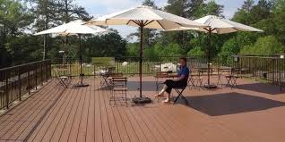 wedding venues roswell ga chattahoochee nature center weddings get prices for wedding venues