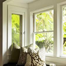 the best modern window ideas u0026 elegant for home u2014 garage u0026 home