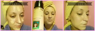 erzulie cosmetics review whippedgreengirl com