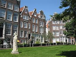 l est best 25 amsterdam centre ideas on cafe design coffee