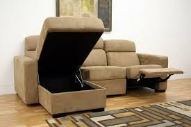 Reclining Sectional Sofa Sectional Sofa Stunning Leather Sectional Sleeper Sofas For