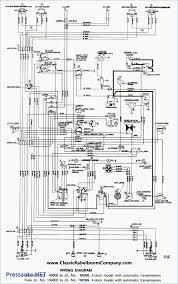 kohler automatic transfer switch wiring diagram u2013 pressauto net