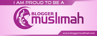blogger muslimah blogger muslimah indonesia updated their blogger muslimah