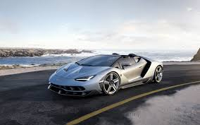 lamborghini ultra hd wallpaper 2017 lamborghini centenario roadster car 4k hd wallpaper