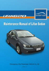 lifan 620 service and repair manual pdf free downloading