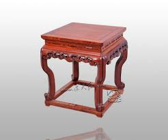 online buy wholesale storage stool ottoman from china storage