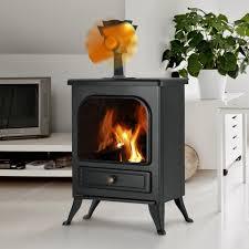 fireplace fan kit binhminh decoration