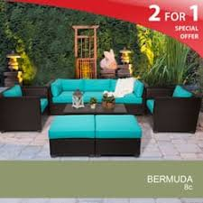 Patio Furniture Sacramento by Design Furnishings 14 Photos U0026 31 Reviews Furniture Stores