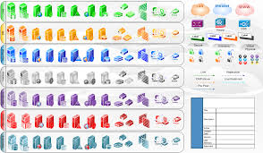 8 best images of visio stencil library download visio stencil