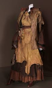 gretel costume witch hunter fidm art of motion picture costume design exhibition tyranny of