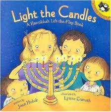 hanukkah book screen 2014 12 06 at 8 35 55 am png