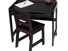 chairs appealing kids desk and desk for sale with
