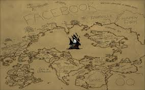 Pirate Bay Pirate Bay 570754 Walldevil