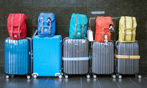 how to measure a suitcase for airline travel overstock com