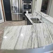what color countertops go with grey cabinets river white granite countertops in plano tx granite republic