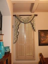 Bathroom Window Valance Ideas Bathroom Window Treatments Installation Bathroom Decor Koonlo