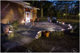Backyard Light Post by Backyards Compact Backyard Solar Lights Simple Backyard Solar