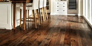 bamboo wood floor laferida com