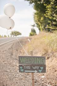 Home Wedding Decor top 25 best wedding at home ideas on pinterest home wedding