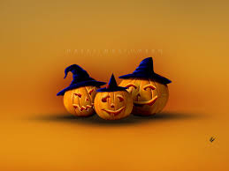 halloween pumpkins wallpaper 65 free spooky and fun halloween wallpapers for desktop