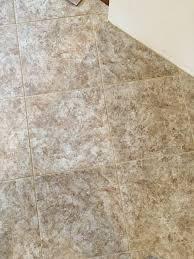 Mohawk Laminate Flooring Reviews Mohawk Flooring Reviews Flooring Designs