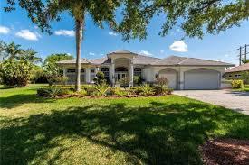 nfl receiver dwayne bowe selling florida home with u0027super duper