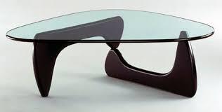 Noguchi Glass Coffee Table Best 10 Of Isamu Noguchi Glass Coffee Tables