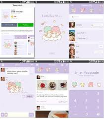 theme line winter android seed 2 apk data mod unlimited full theme line no root