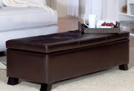 Small Bedroom Bench Bench Interesting Black Bedroom Bench Uk Sensational Black