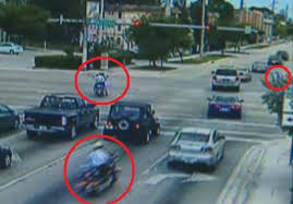 Red Light Camera Ticketed Funeral Procession In Miami Factreal
